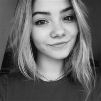 sofieandersen16