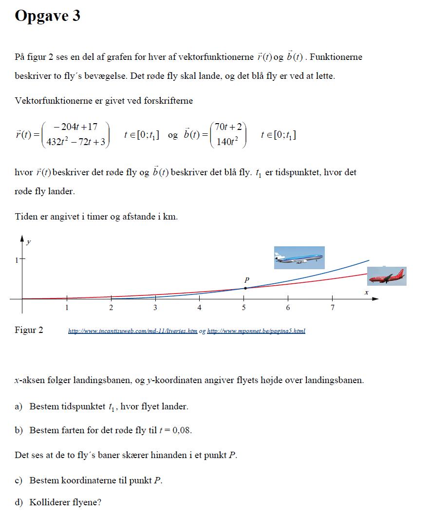 formelsamling matematik a htx