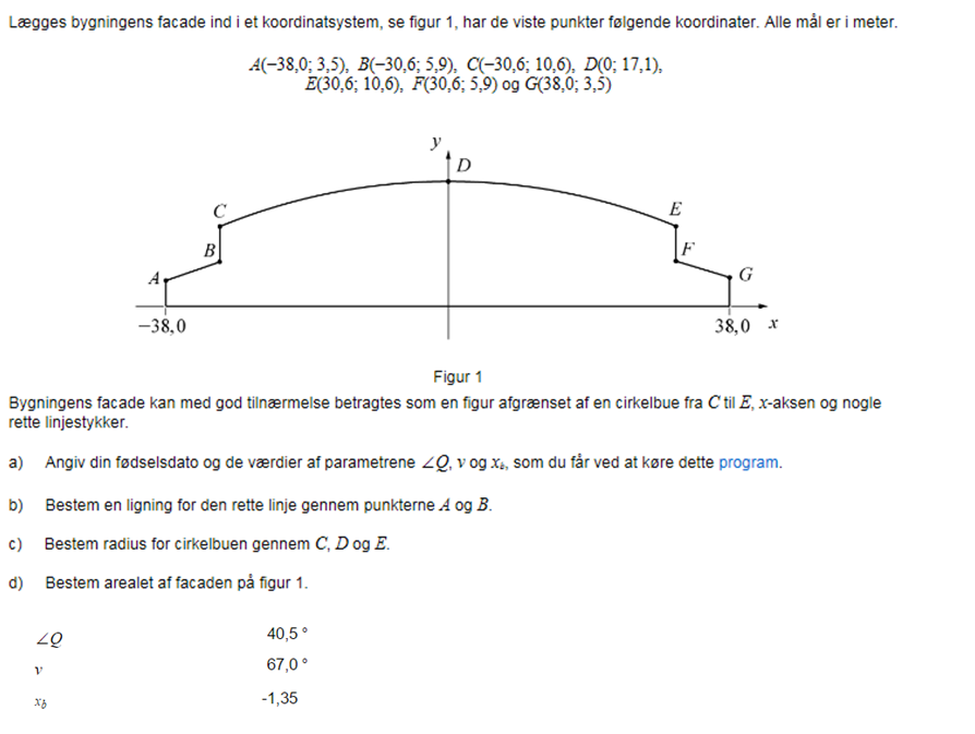 matematik formelsamling htx