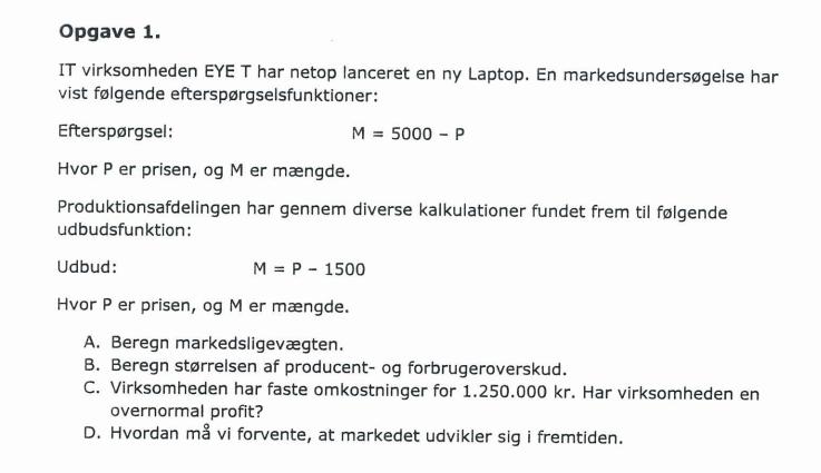 hvordan finder man en kæreste på nettet Frederikshavn