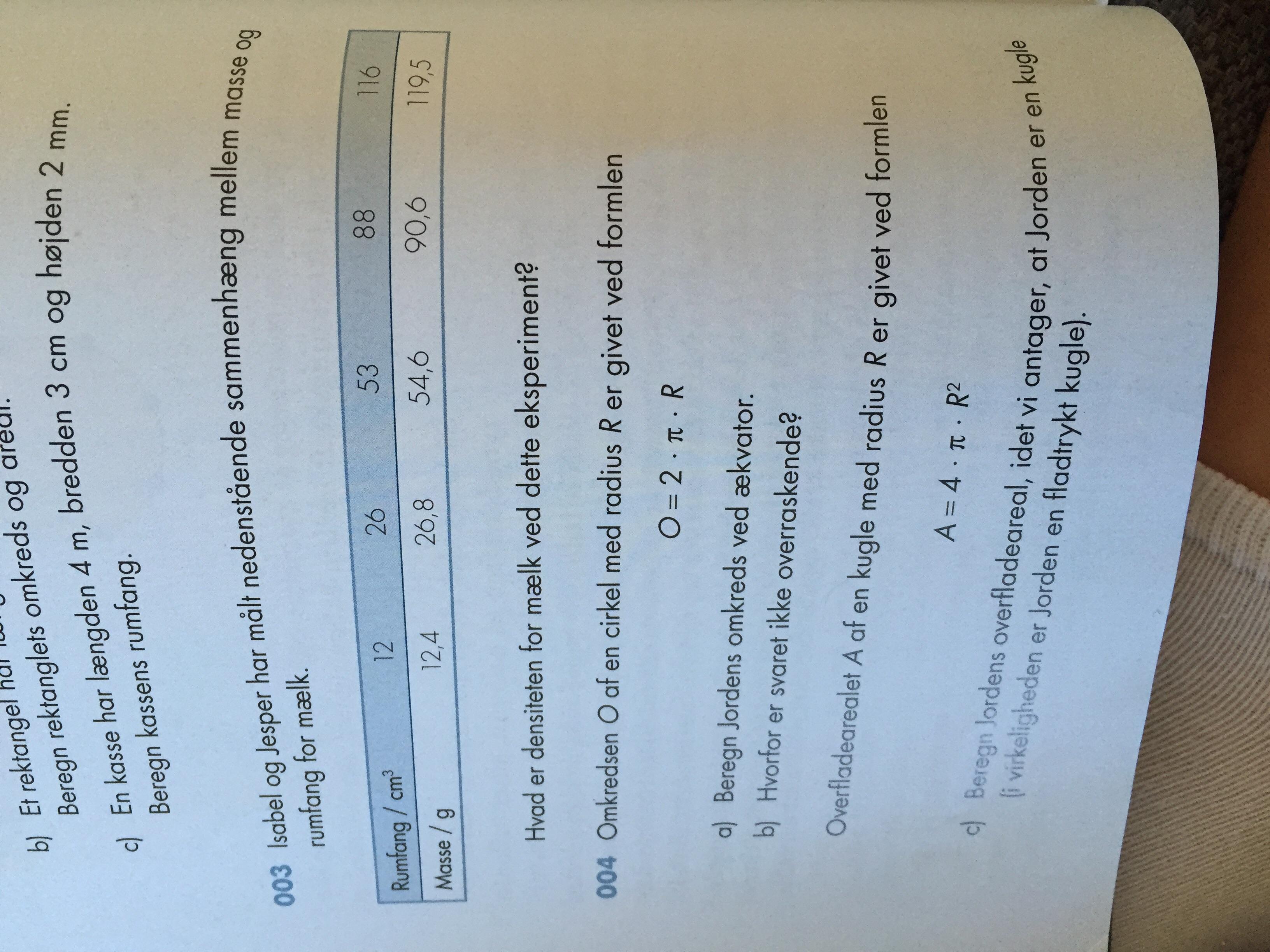 fysik hjælp