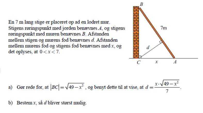 formelsamling trigonometri