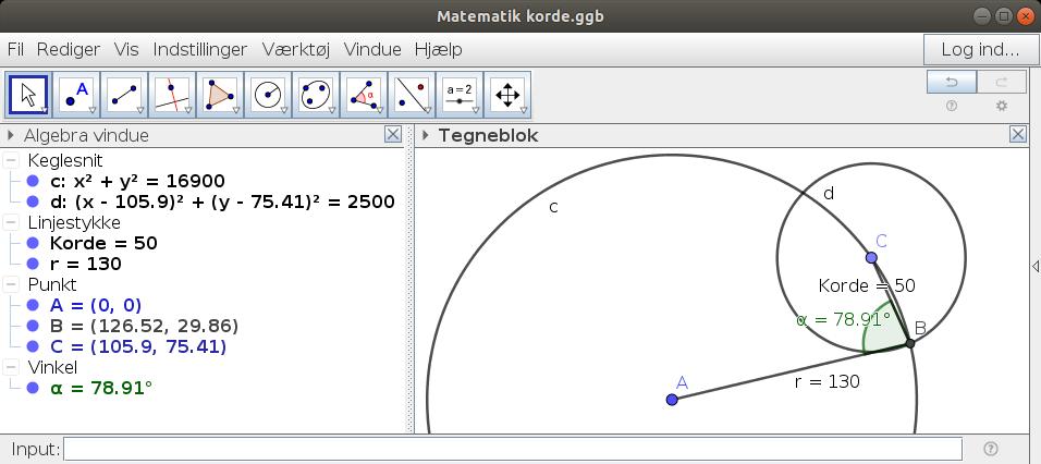 Matematik korde.png