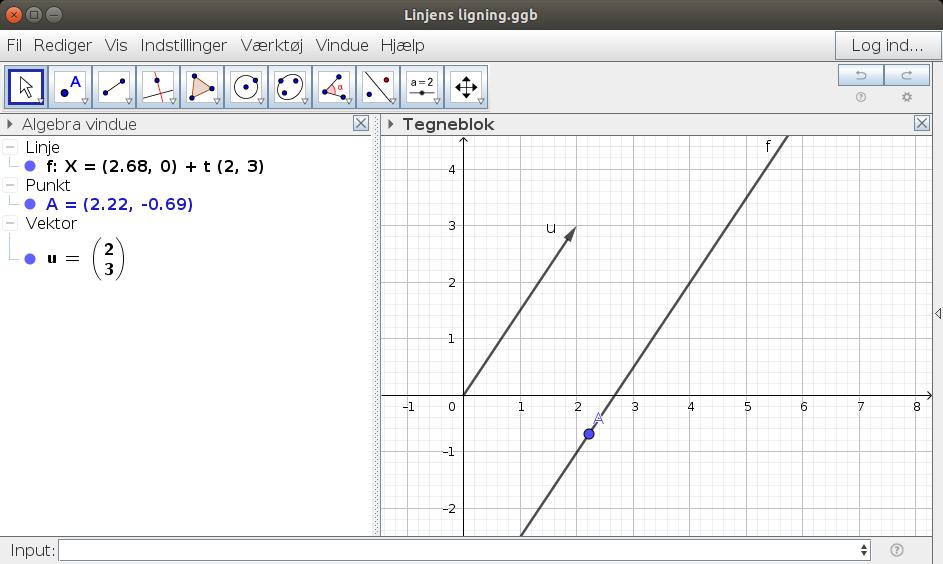 Linjens ligning.png