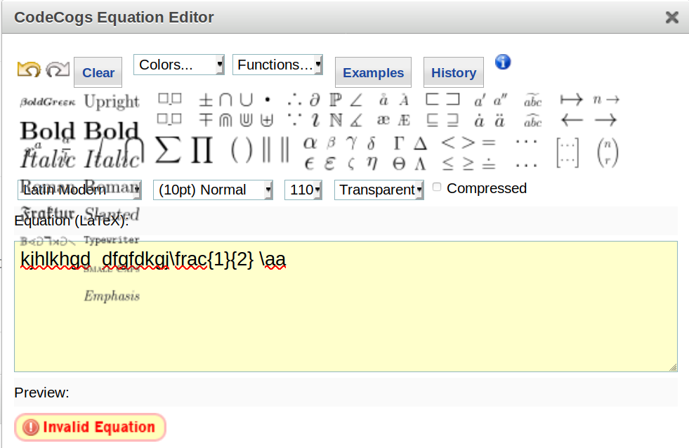 CodeCogs Equation Editor.png