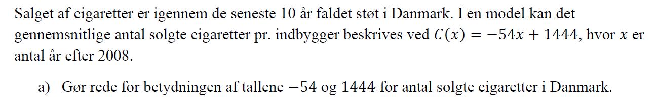 https://media.studieportalen.dk/forums/files/1964732.png